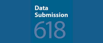 618 Data Pre-submission Edit Check Tools